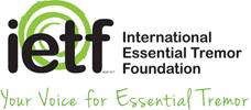 IETF logo tagline 10162012