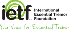 IETF logo tagline 10162012