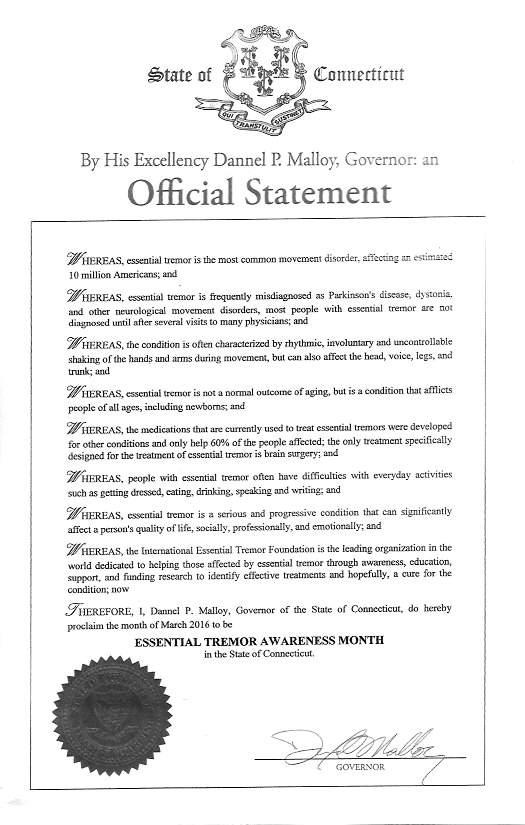 Proclamation_2016