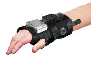 Steadiwear Steadi-One Glove