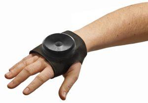Steadiwear Steadi-Two Glove